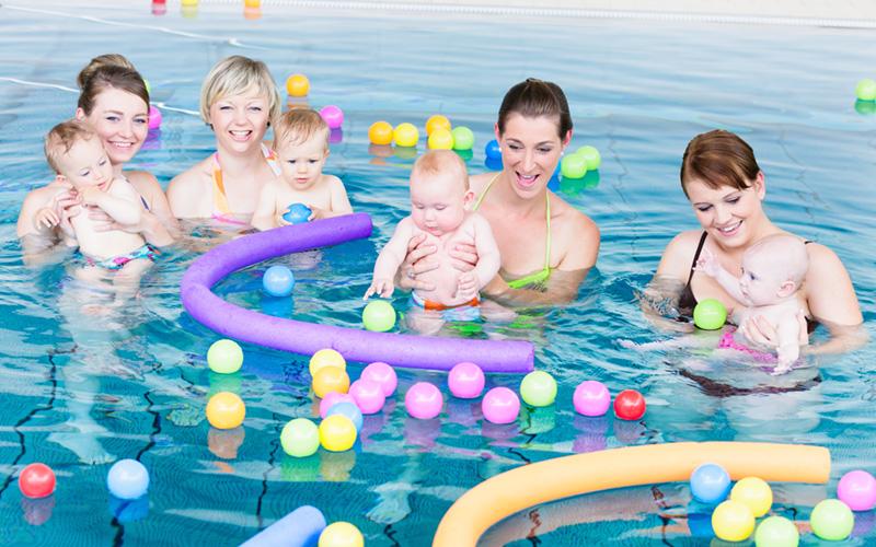 http://ssc90.de/web/wp-content/uploads/2017/04/baby_schwimmen_klein.jpg