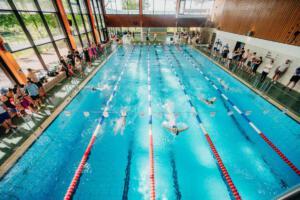 24. Swim-Event 2021 (Fotos: Besim Mazhiqi)